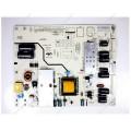AY066D-4SF06 (Блок питания для телевизора DNS S32DST1)