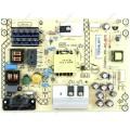 715G6197-P01-001-003E (Блок питания для телевизора Panasonic TX-32AR400)