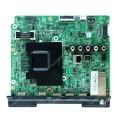 BN94-09121B (Плата MainBoard для телевизора Samsung UE32J5500AU)