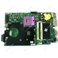 Материнская плата 69N0F3M11C12-01 для ноутбука Asus K50IN