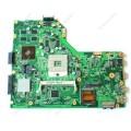 Материнская плата 69N0MCM10A15-01 (rev. 2.1) для ноутбука Asus K54HR