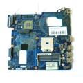 Материнская плата BA59-03402A для ноутбука Samsung NP355V4C