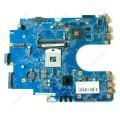 Материнская плата A1884310A для ноутбука Sony SVE17