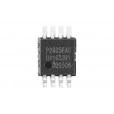Микросхема P2805FA0