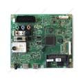 VPZ190R-6 V-0 (Плата MainBoard для телевизора Grundig 32VLE4140C)