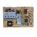 DPS-145PP-133 (Блок питания для телевизора Grundig 32VLE4140C)