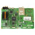 3139 123 62613 WK713.5 (Плата MainBoard для телевизора Philips 32PFL3312S/60)