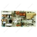 PLCD190P3 3122 423 32233 (Блок питания для телевизора Philips 32PFL3312S/60)