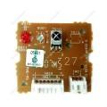 3139 123 6210.1 V2 WK632.5 (Плата фотоприемника для телевизора Philips 32PFL3312S/60)