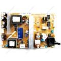 BN44-00438C (Блок питания для телевизора Samsung LE26D450G1W)