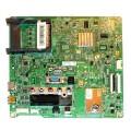BN41-01603B (Плата MainBoard для телевизора Samsung LE26D450G1W)