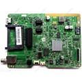 BN41-02358C (Плата MainBoard для телевизора Samsung UE32J4000)