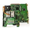 Материнская плата MORAR 05210-1 48.4E101.011 для ноутбука Acer Extensa 2410, 3610, 3613