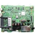 BN41-01987A (Плата MainBoard для телевизора Samsung UE19F4000AW)